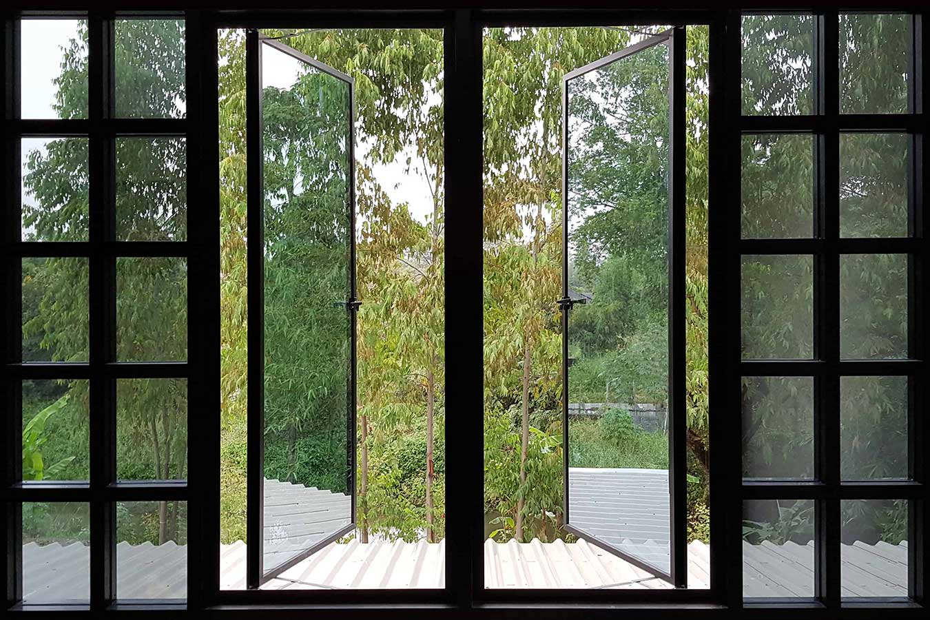aluminyum_kapi-pencere1