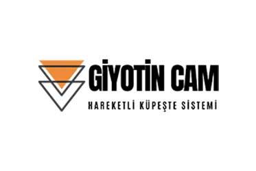 https://simacambalkon.com/wp-content/uploads/2021/08/giyotin-cam.jpg